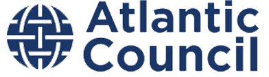 Atlantic Counsil