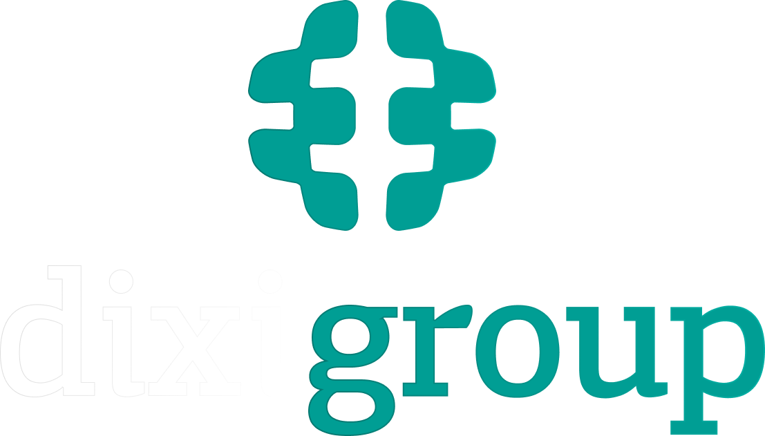 DiXi Group logo