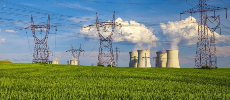 Опитування: українці хочуть більше знати про енергетику