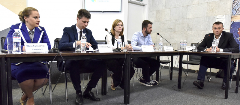 DiXi Group experts discuss the prospects of overcoming energy poverty