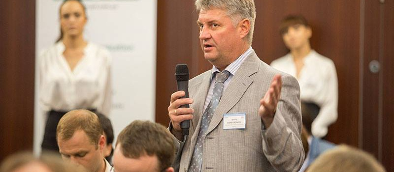 Vice President of the World Wind Energy Association Joined Transparent Energy Project Coalition