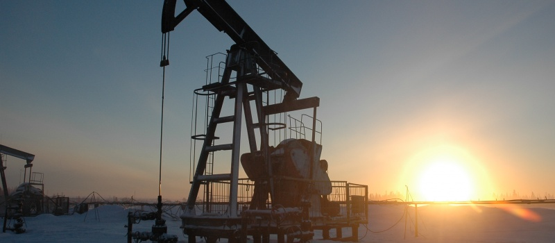 The updated Action Plan implementing the Concept for Development of Ukraine's Gas Production Industry by 2020 has been approved