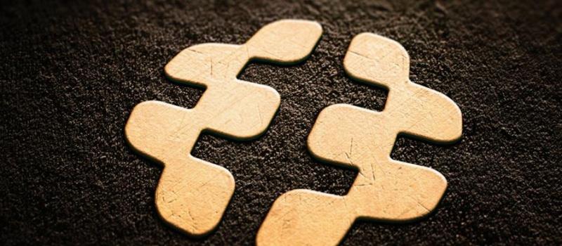 DiXi Group проводить опитування щодо пріоритетів роботи