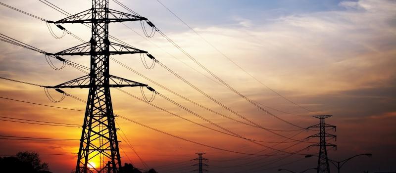 Експерти DiXi Group підготували інфографіку про те, як формуються тарифи на електроенергію