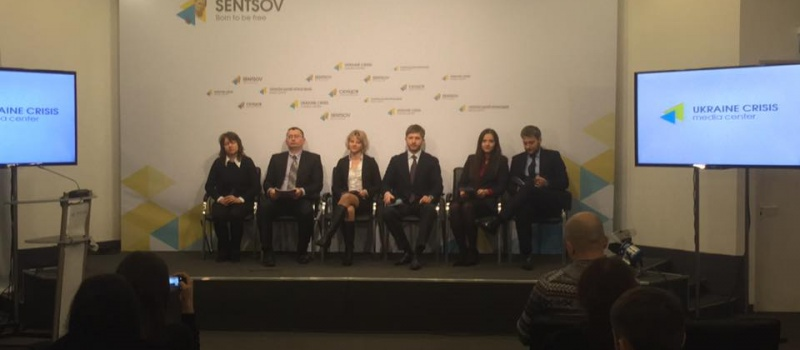 Experts Explained the Pros of Reforms in Simple Terms