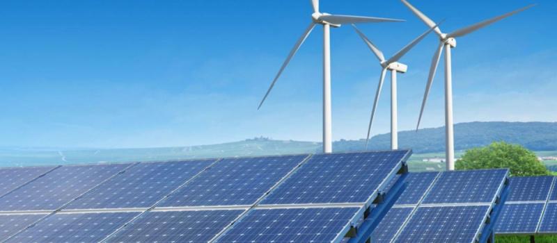 Оновлення онлайн-карти енергетичного сектору (за грудень)