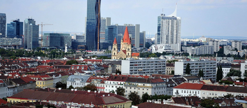 Dixi Group experts have presented development on the Transparency Index in Vienna