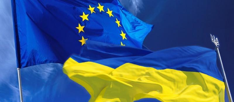 DiXi Group розкаже більше про європейський ринок