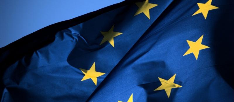 Брифінг «Єврореформи в енергетиці: з чим починаємо 2017 рік?» (анонс)