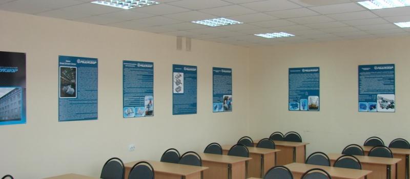 Представник DiXi Group взяв участь у програмі Київської школи економіки