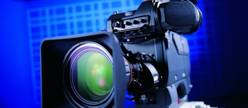 Керівник DiXi Group прийняла участь в зйомках документального проекту