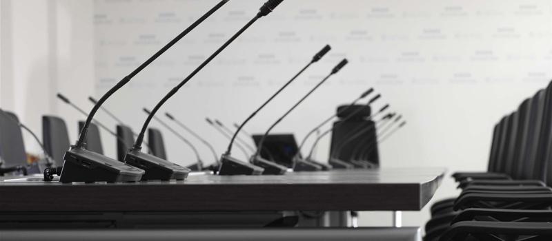 Представники DiXi Group взяли участь у засіданні Громадської ради при Міненерговугіллі