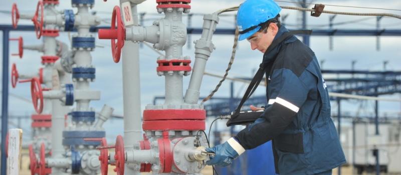 Олена Павленко: Для нового газового ринку потрібно ще багато реформ