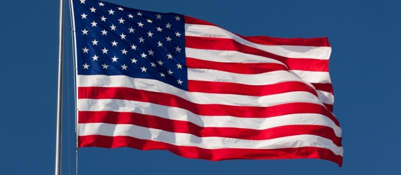 Представники DiXi Group проаналізували санкційний закон США