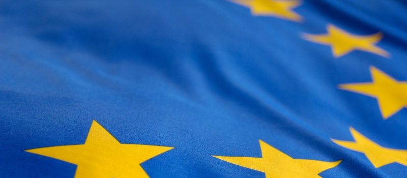 Ukraine Fails to Fulfill its Obligations to the EU Regarding Environmental Laws