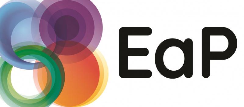 DiXi Group долучилась до обговорення перспектив Східного партнерства
