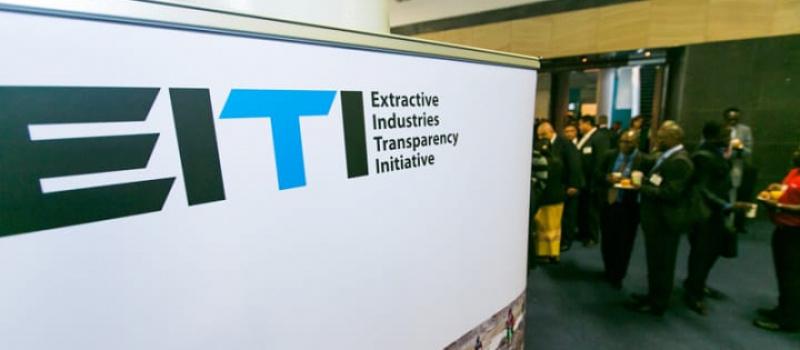 DiXi Group закликає виконати закон про прозорість у видобутку