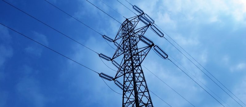 DiXi Group Representative Took Part in Discussion of the Draft Law on Energy Market