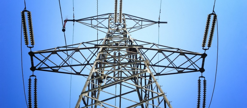 There Is a Need to Speed Up Energy Sector Reforms — Experts