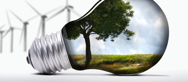 DiXi Group co-organize the discussion about the draft laws on energy efficiency