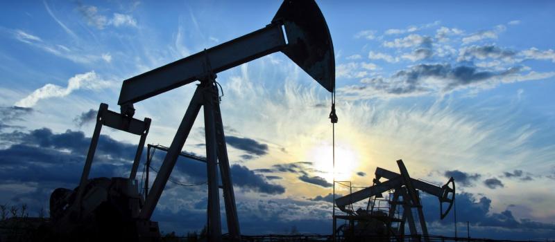 DiXi Group потрібен експерт з нафти й газу
