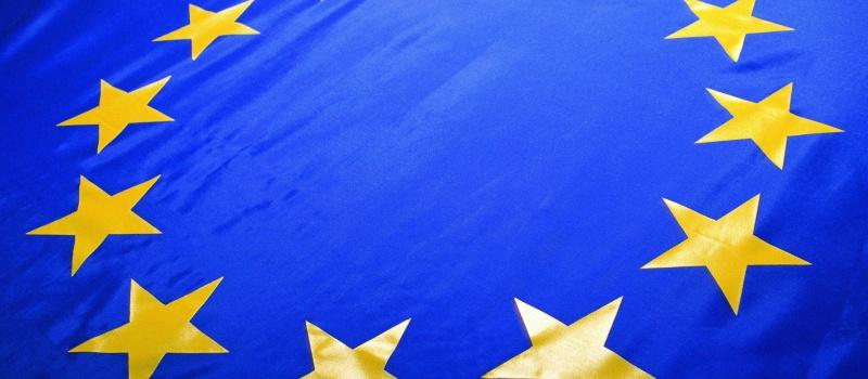 Нову версію законопроекту про енергетичного регулятора вивчать в ЄС