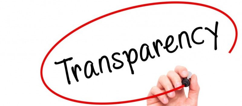 DiXi Group is Recognized as One of the Most Transparent Think Tanks of the World