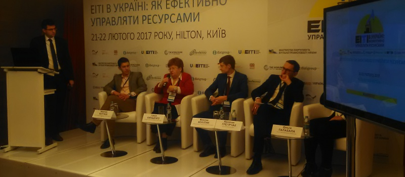 """Expert: """"We Need to Revise the Transparency Bill Quickly and Vote it Again"""""""