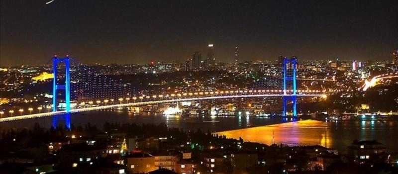 Представник DiXi Group взяв участь у регіональному тренінгу ЕІТІ в Туреччині