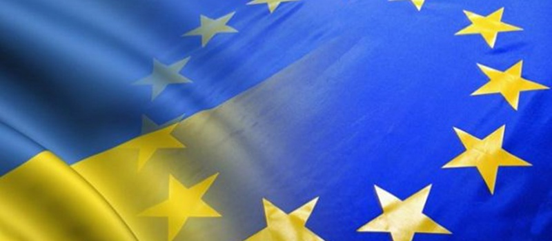 Involving Ukraine to the European context will improve implementation of reforms in energy sector – experts
