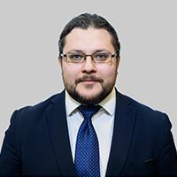 Roman Nitsovych