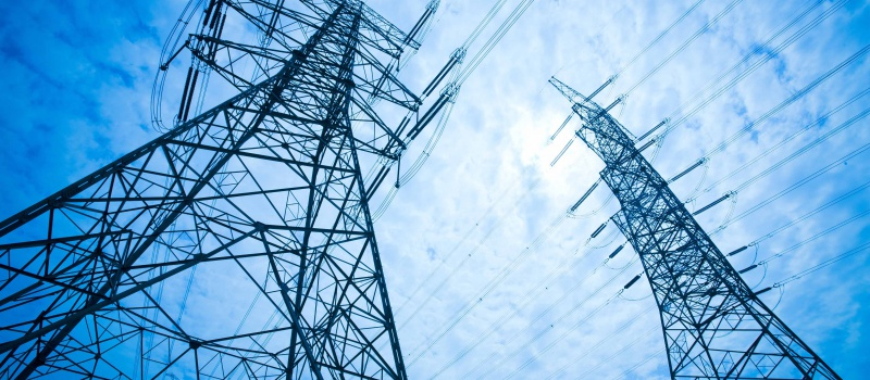 DiXi шукає експерта з електроенергетики