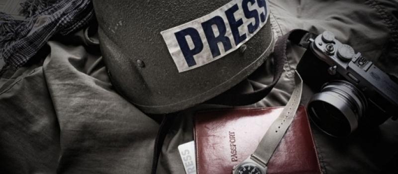DiXi Group оголошує конкурс для журналістів-розслідувачів