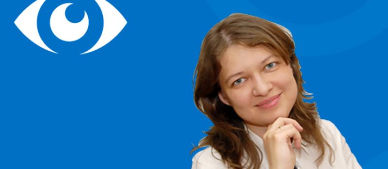 Олена Павленко увійшла в Глобальну Раду PWYP