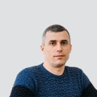 Viktor Chornysh