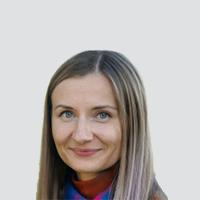 Вікторія Василюк