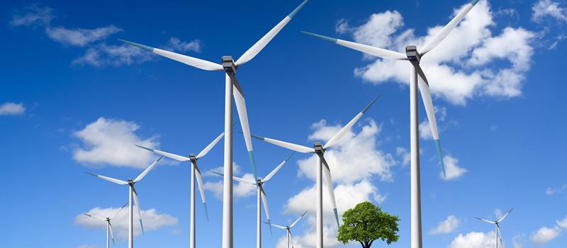 Інвестиційний Форум Україна-ЄС з відновлюваної енергетики (анонс)