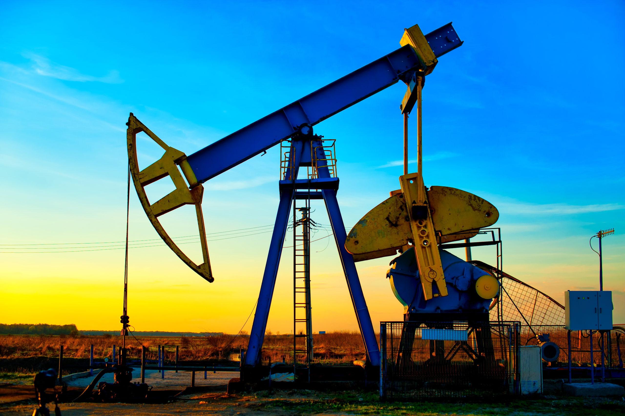 Експерти DiXi Group підготували інфографіку про те, як формуються тарифи на нафтопродукти (відео)