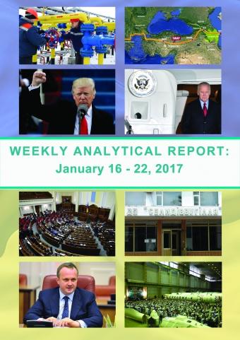analitick