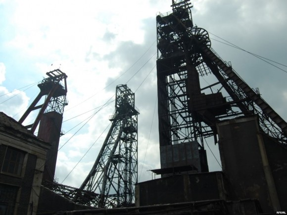 Most of the strategies for the coal industry have not been implemented – DiXi Group's analysis