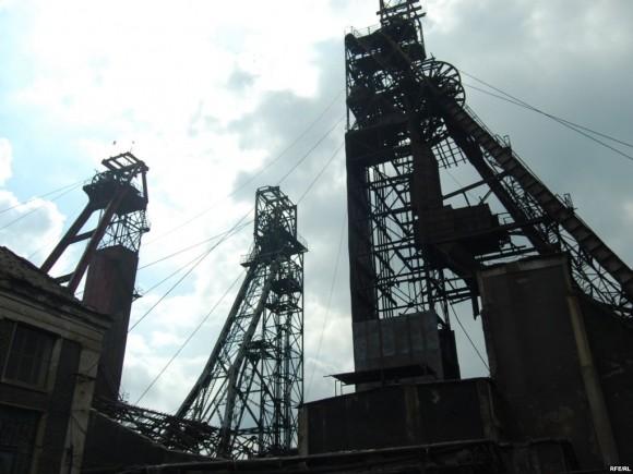 Більшість зі стратегій щодо вугільної галузі не були виконані – аналіз DiXi  Group