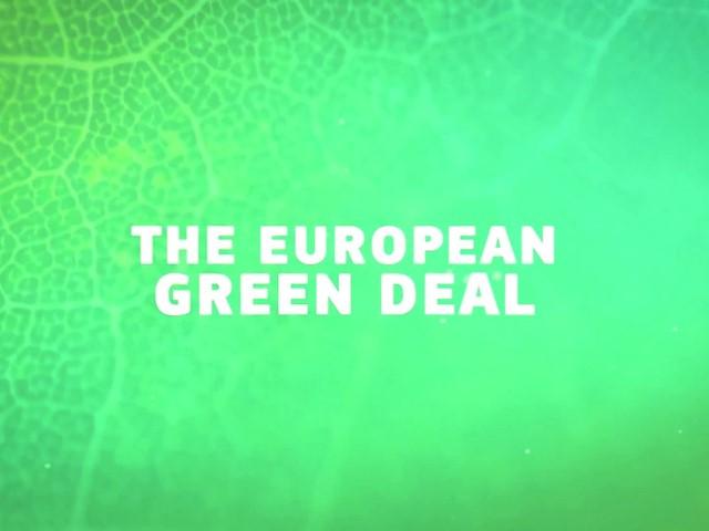 DiXi Group розпочинає виконання проєкту щодо Green Deal