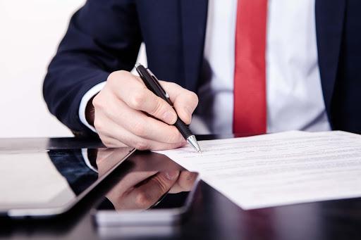 Подальший розвиток НКРЕКП потребує змін до законів та Конституції – DiXi Group