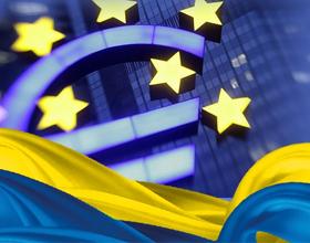 Зелений Курс може бути одним із головних каналів інтеграції до ЄС – Олена Павленко
