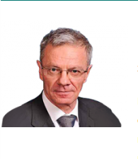 Відійшов у вічність заступник голови Правління Богдан Соколовський