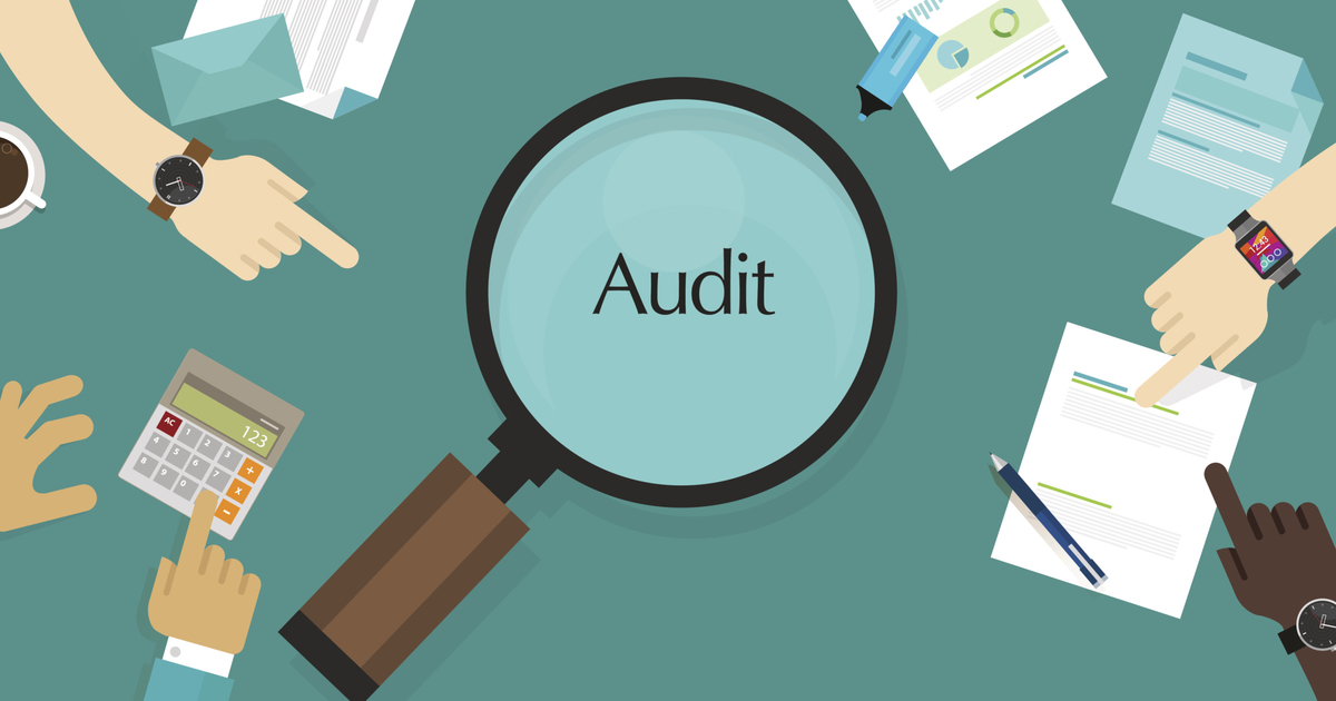 Auditors confirm the transparency of DiXi Group's activity and reports